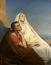 170px-saint_augustine_and_saint_monica